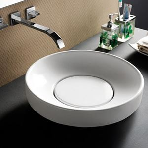 Picture of   36415 ROUND BASIN